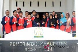Aceh Timur siap wakili Aceh ke nasional