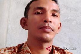 PNA Aceh Selatan buka pendaftaran bacaleg