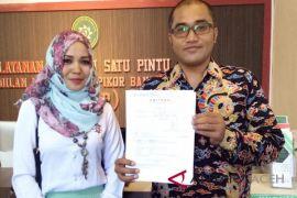 YARA gugat Gubernur terkait pengangkatan Kepala ULP
