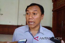 DPR Aceh minta fasilitas PPI Lampulo difungsikan