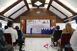 Sayuti pimpin PWI Aceh Utara-Kota Lhokseumawe