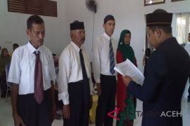 Panwascam di Aceh Timur diingatkan tetap netral