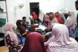 Ratusan peserta seleksi tenaga kontrak Abdya kecewa