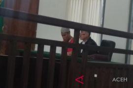 JPU hadirkan dua saksi di sidang pembunuhan sekeluarga
