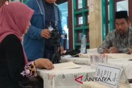 KIP: Bacaleg pengganti wajib uji baca Al Quran