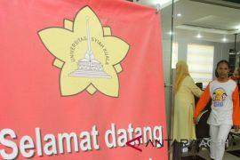 BUMN Hadir  - Unsyiah buka kesempatan untuk siswa SMN Papua