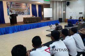 Disdik Aceh gelar kegiatan peningkatan kualitas data Dapodik SMA