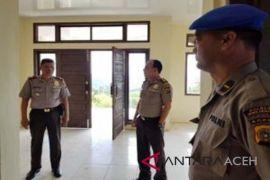 Polisi tahan pelaku pemukulan petugas Bandara Rembele