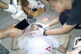 Nek Fatimah ditemukan tewas mengenaskan