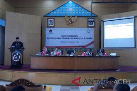 Bupati: kawasan strategis nasional Gayo-Alas pacu ekonomi Aceh