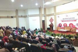 700 koperasi di Aceh ajukan konversi ke syariah