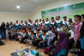 Pelatih menentukan prestasi panahan Aceh