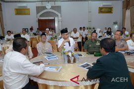 MPU Aceh: vaksin Measles Rubella bisa dipakai