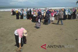 Sampah ganggu pelayaran Sabang-Banda Aceh