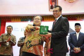 Bambang: pelaku usaha harus berkolaborasi