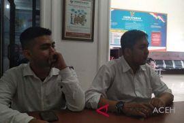 Peserta tes PLN mengadu ke Ombudsman Aceh