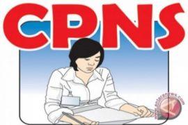Penerimaan CPNS di Sabang khusus untuk warga setempat