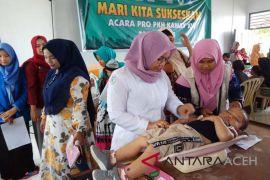 PKH Aceh Barat percepat kesejahteraan KPM
