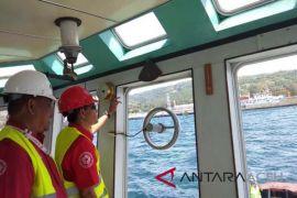 Pelindo: pelabuhan malahayati memadai untuk ekspor impor