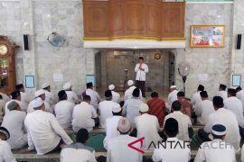 PKS Aceh gelar doa bersama untuk korban bencana Sulteng
