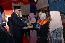 Plt Gubernur sampaikan peluang dan tantangan bonus demografi Indonesia