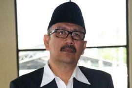 Kadin Aceh jadwalkan musyawarah provinsi 15 november