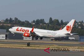 Anggota DPR: audit investigasi menyeluruh Lion Air