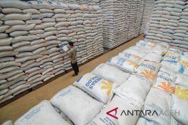 Wapres: Pemerintah tidak akan impor beras