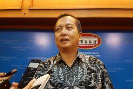 Kemlu: eksekusi Tuti momentum jajaki perjanjian kekonsuleran Indonesia-Arab Saudi