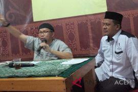 Ustaz Faizal: bencana itu terjadi jika kehidupan bergelimang maksiat