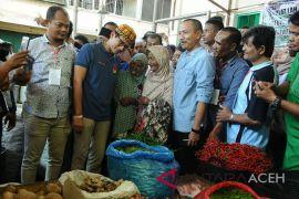 Sandiaga: pedagang Aceh butuh bantuan Rp10 juta