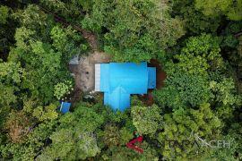Stasium Penelitian Soraya Aceh