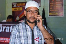 Wabup Abdya intruksikan Satpol PP patroli elpiji bersubsidi