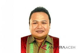 BPMA : Perusahaan Spanyol lakukan pengeboran di Aceh