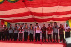 Perhiptani ajak penyuluh pertanian Aceh terus berkarya