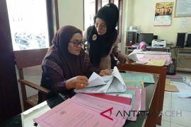 Ribuan pelajar di Banda Aceh terima beasiswa