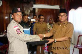 Dinsos Aceh Barat tak miliki stok beras untuk korban banjir