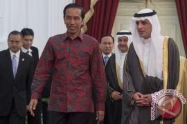 Kenapa Menlu Arab Saudi takkan serahkan tersangka kasus Khashoggi
