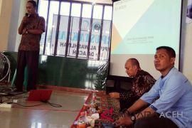 PKPT: Indonesia dihadapkan pada tiga ancaman