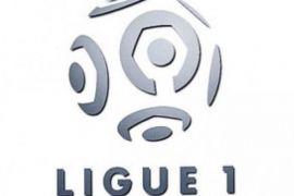 Hasil dan klasemen Liga Prancis, Lille kokohkan posisi kedua