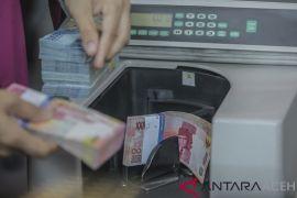 Aceh dapat suntikan dana Rp50 triliun