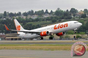 Harga tiket pesawat Meulaboh-Medan melambung