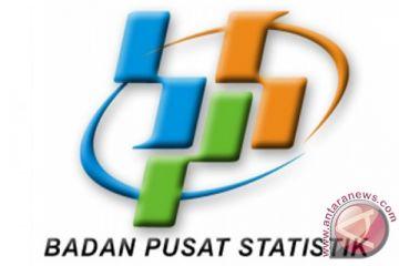 Ekspor Aceh naik 96,15 persen triwulan III
