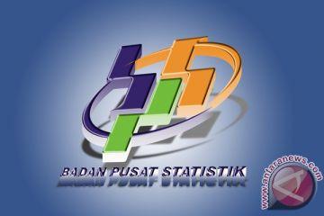 IMP Aceh di 2017 capai 70,60 poin