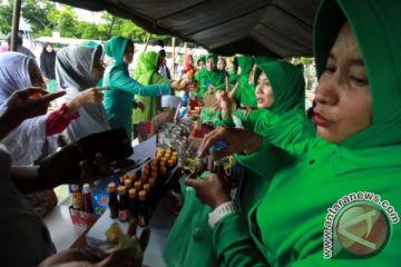 Pemko Lhokseumawe gelar Ramadhan Fair
