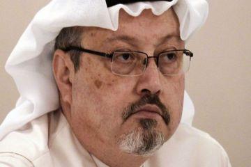 Saudi bantah putra mahkota terlibat kasus Khashogi