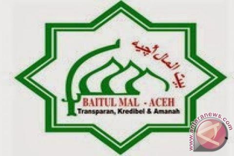 Baitul Mal Aceh  imbau warga tak percaya calo rumah