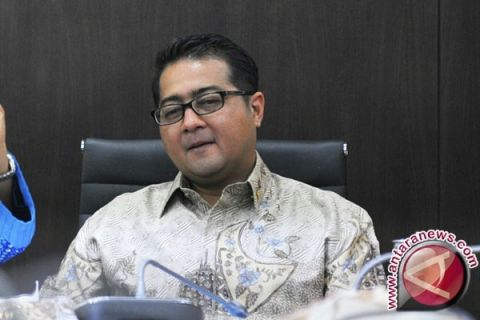 Riefky: Demokrat berkomitmen dukung pembangunan Aceh