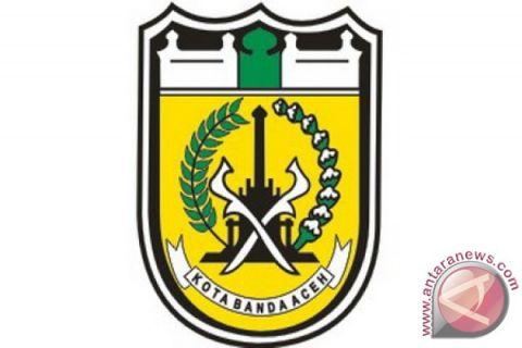 Banda Aceh bakal miliki mal pelayanan perizinan terpadu