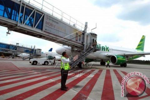 Citilink segera terbangi Banda Aceh-Kuala Lumpur